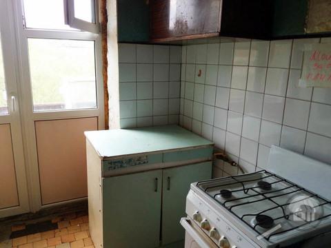 Продается комната с ок, ул. Рахманинова - Фото 4