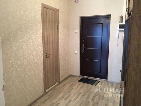 Продажа квартиры, Челябинск, Улица Скульптора Головницкого - Фото 1