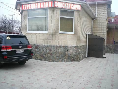Продажа участка, Ставрополь - Фото 1