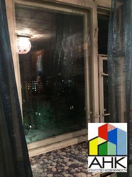 Комнаты, проезд. Ушакова, д.2 к.Б - Фото 3