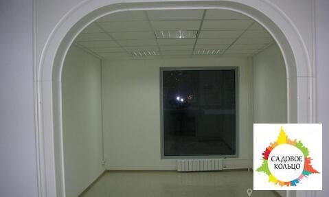 Псн (офис/маг-н/услуги), с ар.: медцентр, раб. сост, каб. план, выс. - Фото 2