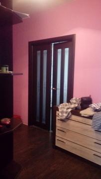 Сдается посуточно 2-комнатная квартира - Фото 3