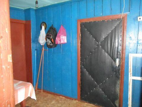 Продажа дома, Кемерово, Ул. Цветочная 8-я - Фото 4