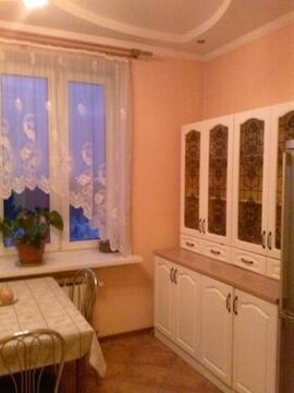 Продаётся 3-х комнатная квартира в Куркино. - Фото 5