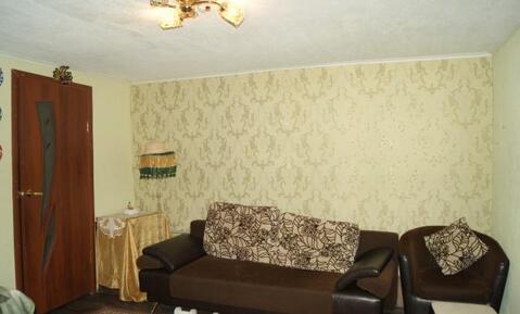 Дом 43м2 ул. Смоленская - Фото 4