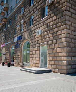 Коммерческая недвижимость, ул. Комсомольская, д.10 - Фото 1