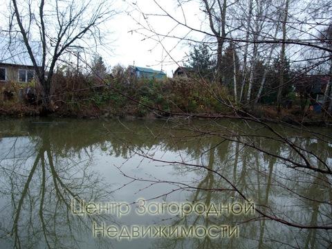 Дом, Каширское ш, 25 км от МКАД, Домодедово г, Коттеджный поселок . - Фото 5