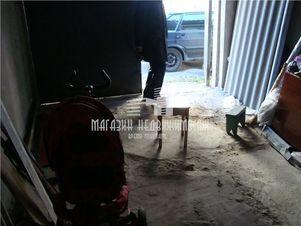 Продажа гаража, Нальчик, Ул. Бехтерева - Фото 2