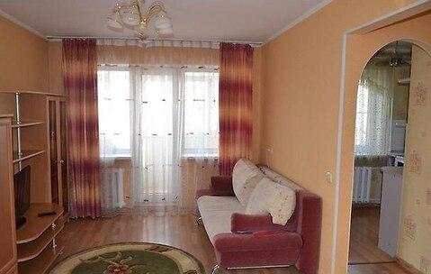 4 500 Руб., Сдается комната в двухкомнатной квартире, Аренда комнат в Мурманске, ID объекта - 700737623 - Фото 1
