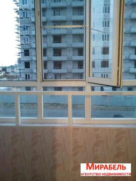 Аренда квартиры, Волгоград, Ул. Тимирязева - Фото 5