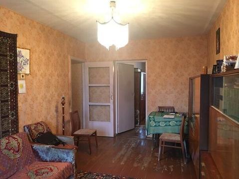 Продается 2 к.кв. в г. Тосно, пр. Ленина, д. 20 - Фото 3