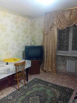 Продажа квартиры, Иркутск, Ул. Сибирская - Фото 2
