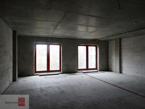 1-к квартира, 64.9 м2, 2/13 эт, ул. Б. Садовая, 5к1 - Фото 4