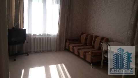Аренда квартиры, Екатеринбург, Ул. Стрелочников - Фото 3