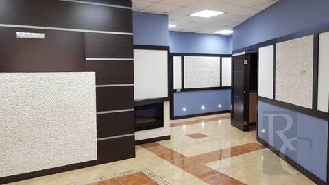 Продажа офиса, Севастополь, Ул. Олега Кошевого - Фото 3