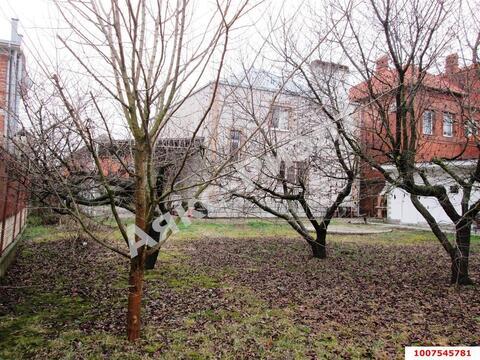 Аренда дома, Краснодар, Урожайная - Фото 5
