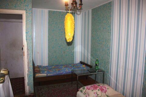 2-х комнатная квартира в пос.Михнево Ступинского р-на на ул.Тимирязева - Фото 5