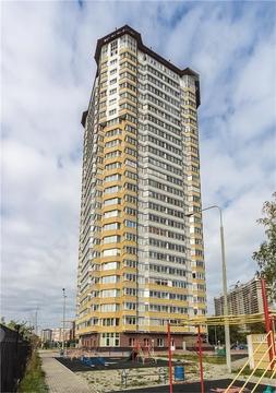 Коммерческая недвижимость, ул. Машинистов, д.3 - Фото 1