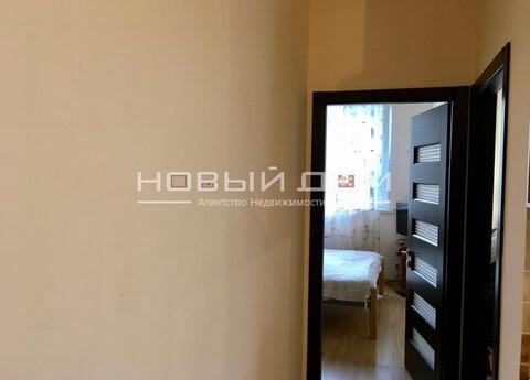 2 комнатная квартира 54 м2 район ул. Шполянской/б-р Франко - Фото 3