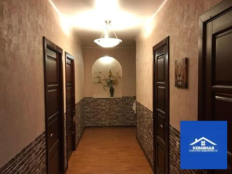 Продажа квартиры, Казань, Ул. Залесная - Фото 4