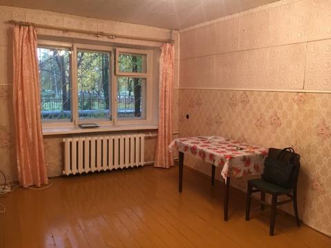 2-к квартира в г.Александров за 1 600 000 рублей. - Фото 4