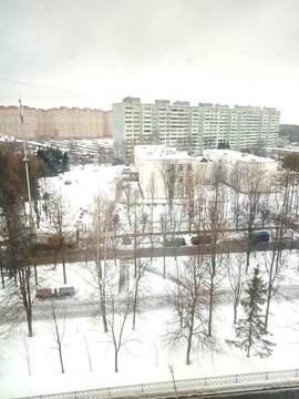 Продажа комнаты Новая Москва - Фото 4