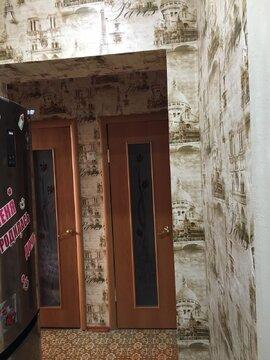 2-комн. квартира в Алексине - Фото 5