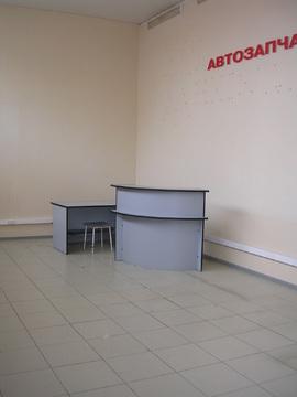 Производственно-офисное помещение площадью 610 кв.м - Фото 5