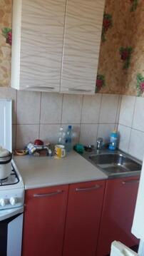 Продажа квартиры, Новотроицк, Ул. Железнодорожная - Фото 1