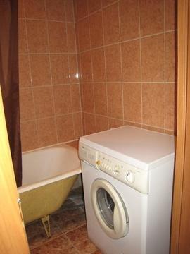 Квартира, ул. Латвийская, д.45 - Фото 2