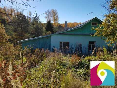 Продам дом в г. Краснозаводск, Сергиево-Посадский район - Фото 3