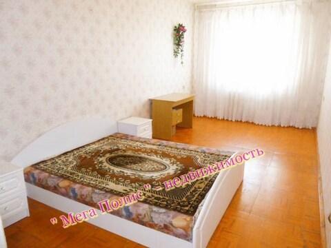 Сдается 4-х комнатная квартира 112 кв.м. в г. Балабаново ул. 1мая 10 - Фото 5