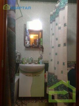 Однокомнатная квартира с индивидуальным отоплением. - Фото 5