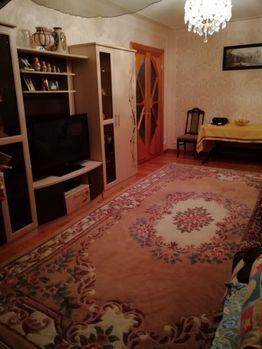 Продажа квартиры, Астрахань, Ул. Баумана - Фото 1