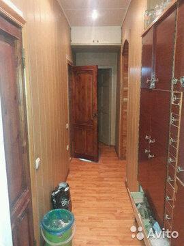 Квартира, ул. Рокоссовского, д.30 - Фото 4
