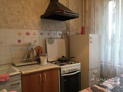 Аренда квартиры, Растуново, Домодедово г. о, Улица Заря - Фото 2