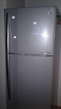 Сдам 3-х ком квартиру пр-т Калинина 2 кор 3 - Фото 2