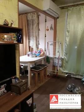 1 870 000 Руб., Квартира, ул. Советская, д.36, Купить квартиру в Астрахани, ID объекта - 335329563 - Фото 1