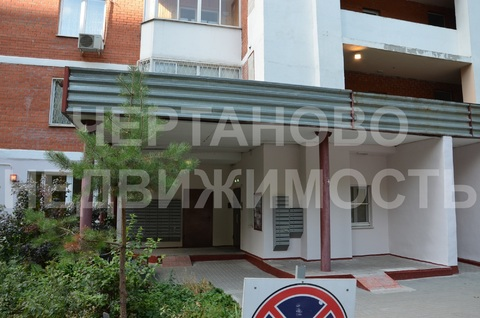 Квартира 3х ком в аренду в районе Очаково-Матвееское - Фото 2