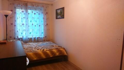 Капитально отремонтированная двухкомнатная квартира - Фото 3