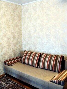 Продается 3 к. кв. в г. Раменское, ул. Рабочая, д. 19 - Фото 4