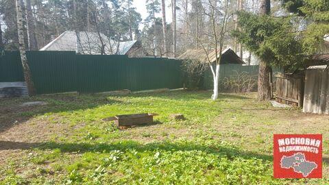 Дом и участок ИЖС в Клязьме. - Фото 3