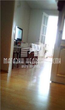 Продажа квартиры, Нальчик, Улица Ю.А. Гагарина - Фото 1