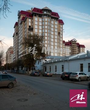 Продается 3-х ком кв ул Пархоменко 2а - Фото 2