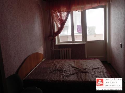 Квартира, ул. Звездная, д.17 к.1 - Фото 5