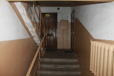 Продаю 3-х комнатную квартиру в г. Кимры, ул. Володарского, д. 52. - Фото 2