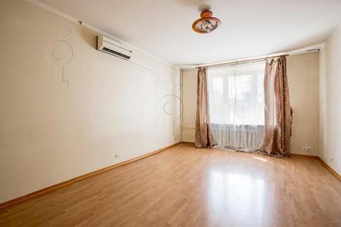 Продажа квартиры, м. Тверская, Трехпрудный пер. - Фото 1