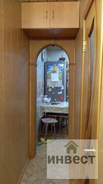 Продается 3-х комнатная квартира, г.Наро-Фоминск, ул.Ленина д.26 - Фото 5