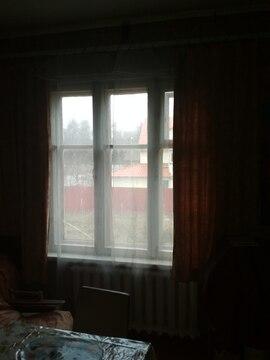 Комната в 2-комнатной квартире, пос. Возрождение, Коломенский район - Фото 5