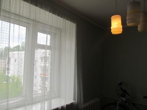 4 ком.квартиру по ул.Яна Фабрициуса д.2б - Фото 2